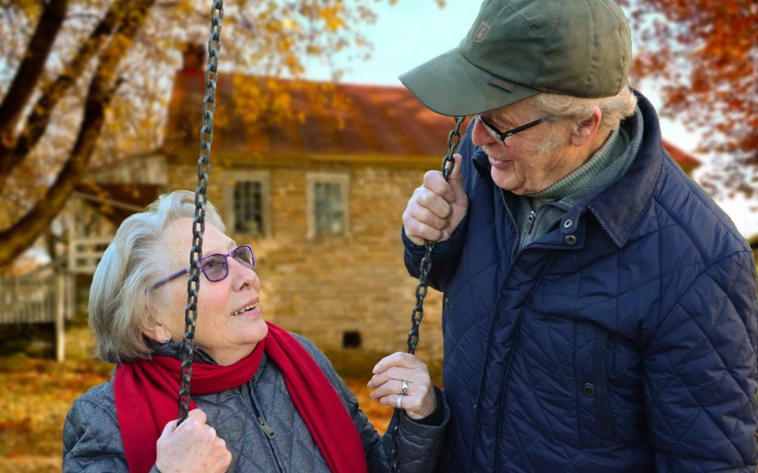 5 Easy Steps in Getting Hearing Aids