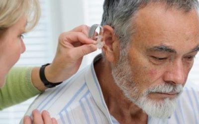 Prescott Hearing Center Explains Bluetooth Hearing Aid Connectivity